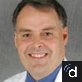 James Robinson III, MD, Obstetrics & Gynecology, North Bethesda, MD, MedStar Georgetown University Hospital