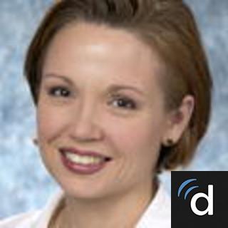 Erica Zwernemann, MD, Pediatrics, Grapevine, TX
