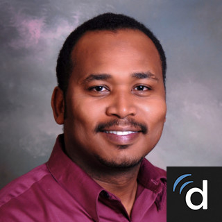 Mutaz Elmahi, MD, Internal Medicine, Greensboro, NC, Moses H. Cone Memorial Hospital