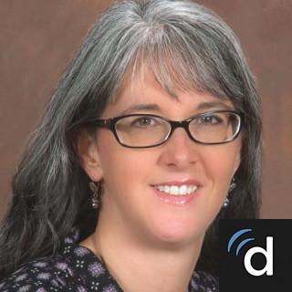 Julie Dahl-Smith, DO, Family Medicine, Augusta, GA, Augusta University Medical Center