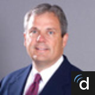 Charles Satterlee, MD, Orthopaedic Surgery, North Kansas City, MO, North Kansas City Hospital