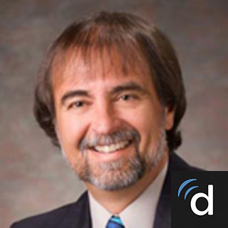 Paul Logas, MD, Pediatrics, Ocala, FL, AdventHealth Ocala
