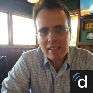 Samer Zaid Kaylani, MD, Pediatric Hematology & Oncology, Amarillo, TX
