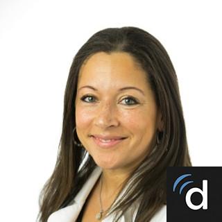 Annemarie Armani, MD, Internal Medicine, Wellesley, MA