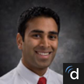 Sanjay Iyer, MD, Emergency Medicine, Savannah, GA, Memorial Health