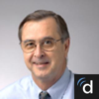 Harrison Ball, MD, Obstetrics & Gynecology, Worcester, MA, UMass Memorial Medical Center