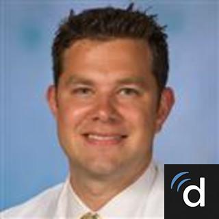 Mark Pozsgay, DO, General Surgery, Akron, OH, Summa Health System