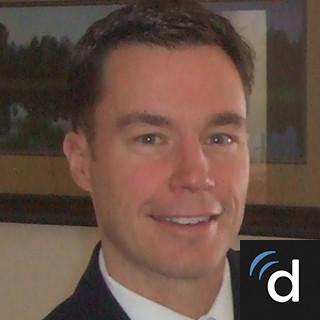 Edwin Wells, MD, Emergency Medicine, Idaho Falls, ID, Eastern Idaho Regional Medical Center