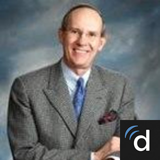 Deason Dunagan, MD, Plastic Surgery, Huntsville, AL, Huntsville Hospital