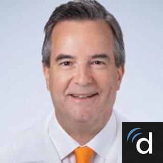 Gregory Strongosky, MD, Emergency Medicine, Honolulu, HI, Kaiser Permanente Medical Center