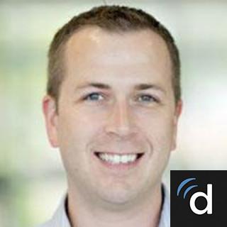 Daniel Kiefer, MD, Obstetrics & Gynecology, Orlando, FL, Billings Clinic