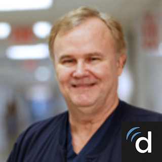 Richard Price, MD, Radiology, Joplin, MO, Mercy Hospital Joplin
