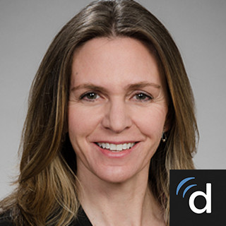 Debra Cherry, MD, Occupational Medicine, Seattle, WA, UW Medicine/University of Washington Medical Center