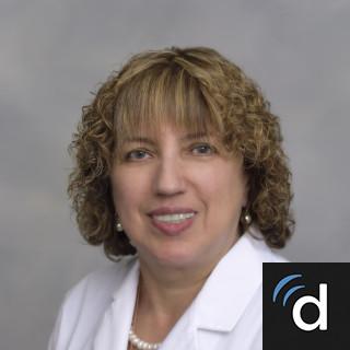 Leslie Partem, MD, Family Medicine, Allentown, PA