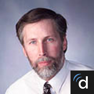 Fred Florian, MD, Family Medicine, Pittsburgh, PA, UPMC Passavant