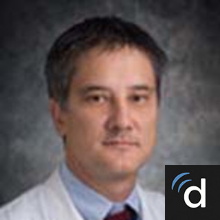 Ronald Sing, DO, General Surgery, Charlotte, NC, Atrium Health's Carolinas Medical Center