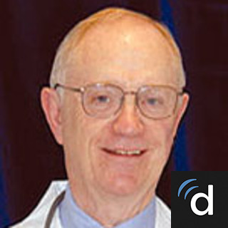Brian Mcalary, MD, Anesthesiology, Chicago, IL