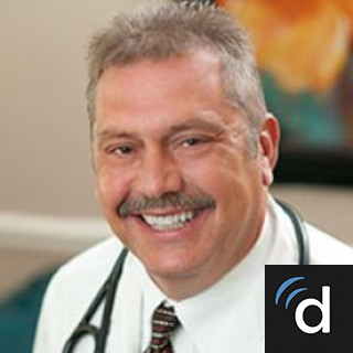 Anthony Stumbo, MD, Internal Medicine, Prestonsburg, KY, Highlands ARH Regional Medical Center