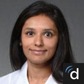 Tulsi Akikwala, MD, Anesthesiology, Hollywood, CA, Kaiser Permanente Los Angeles Medical Center