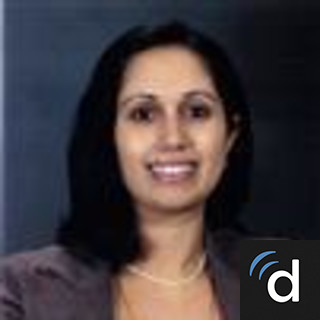 Samridhi (Narula) Nallamshetty, MD, Allergy & Immunology, Wesley Chapel, FL