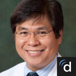 Cesar Hidalgo, MD, Neurology, Rochester Hills, MI, Beaumont Hospital - Troy