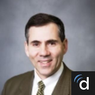 Tad Grenga, MD, Plastic Surgery, Suffolk, VA, Chesapeake Regional Medical Center