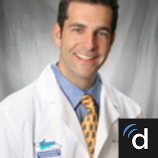 Joshua Siegel, MD, Orthopaedic Surgery, Exeter, NH, Portsmouth Regional Hospital