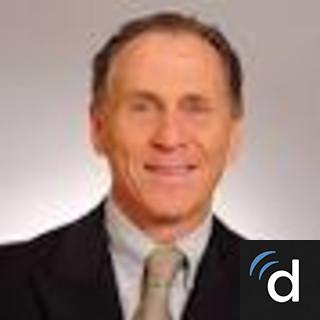 Jerome Rosman, MD, Orthopaedic Surgery, Hackettstown, NJ, Hackettstown Medical Center