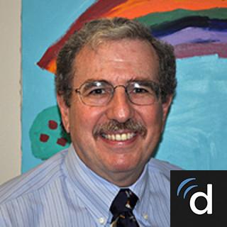 David Nelson, MD, Pediatrics, Washington, DC, MedStar Georgetown University Hospital