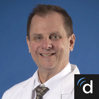 Dr  Mahmoud Abualayem, Cardiologist in Newark, NJ | US News Doctors
