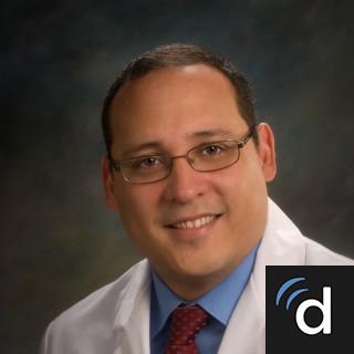 Dr jack snitzer endocrinologist in salisbury md us - Francisco padilla ...
