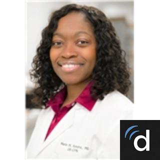 Dr. Marin Honore, MD - Atlanta, GA | Obstetrics & Gynecology