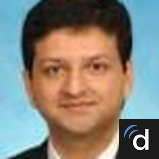 Sayed Mehdi Hamadani, MD, Hematology, Milwaukee, WI, Froedtert and the Medical College of Wisconsin Froedtert Hospital