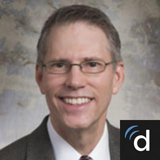 Alan Pollack, MD, Radiation Oncology, Miami, FL, University of Miami Hospital