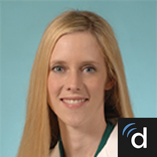 Stephanie Perkins, MD, Radiation Oncology, Saint Louis, MO, Barnes-Jewish Hospital