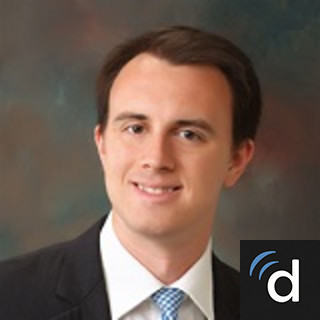 Isaac Gatwood, MD, Family Medicine, Bristow, IN, Memorial Hospital and Health Care Center