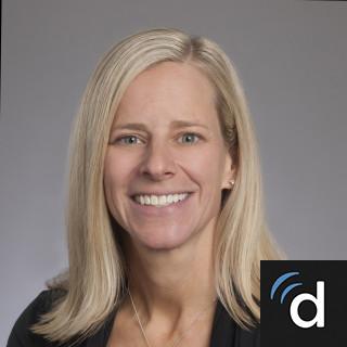 Ann Schwartz, MD, Psychiatry, Atlanta, GA, Emory University Hospital