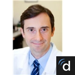 Konstantin Vaizman, MD, Gastroenterology, Brooklyn, NY, NYU Langone Hospital - Brooklyn