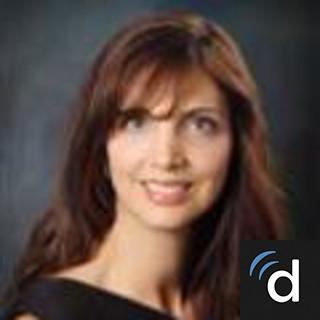 Irene Pucciarelli, DO, Internal Medicine, Boise, ID, St. Luke's Regional Medical Center