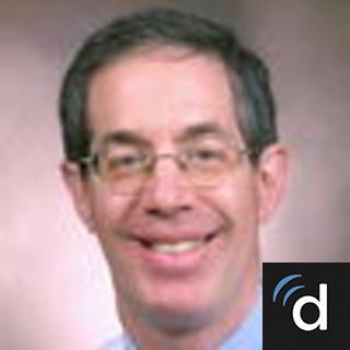 Ronald Arams, MD, Radiology, Waldwick, NJ, Valley Hospital
