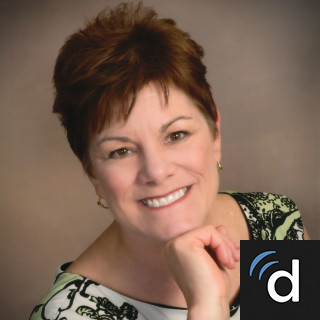 Judith Jacobi – Indianapolis, IN | Clinical Pharmacist