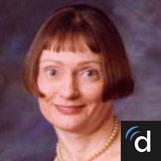 Rita Milewski, MD, Thoracic Surgery, Philadelphia, PA