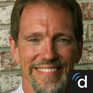 Daniel Stock, MD, Family Medicine, Noblesville, IN