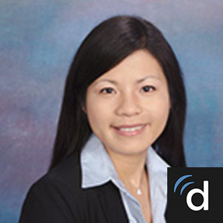 Dr  Grace Li, Oncologist in Los Angeles, CA | US News Doctors