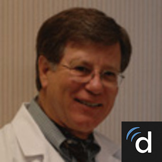 Brent Boggess, MD, Family Medicine, Saginaw, MI, Ascension St. Mary's of Michigan