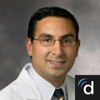 Subhro Sen, MD, Plastic Surgery, Palo Alto, CA, Stanford Health Care