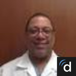 Stevan Clark, MD, General Surgery, Los Angeles, CA, Pacific Alliance Medical Center