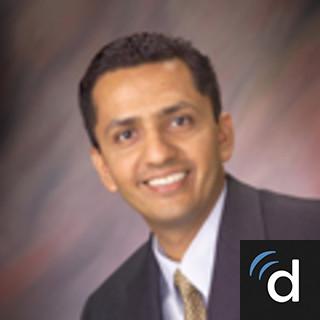 Jaideep Behari, MD, Gastroenterology, Pittsburgh, PA, UPMC Presbyterian