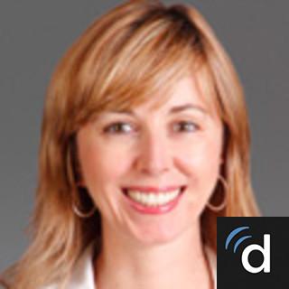 Katia Papalezova, MD, General Surgery, Bronx, NY, Montefiore Medical Center