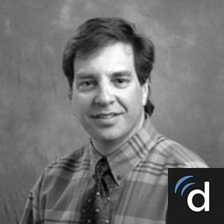 Drew Deutsch, MD, Radiology, Tacoma, WA, MultiCare Tacoma General Hospital